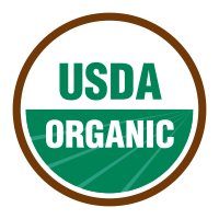 USDA Label