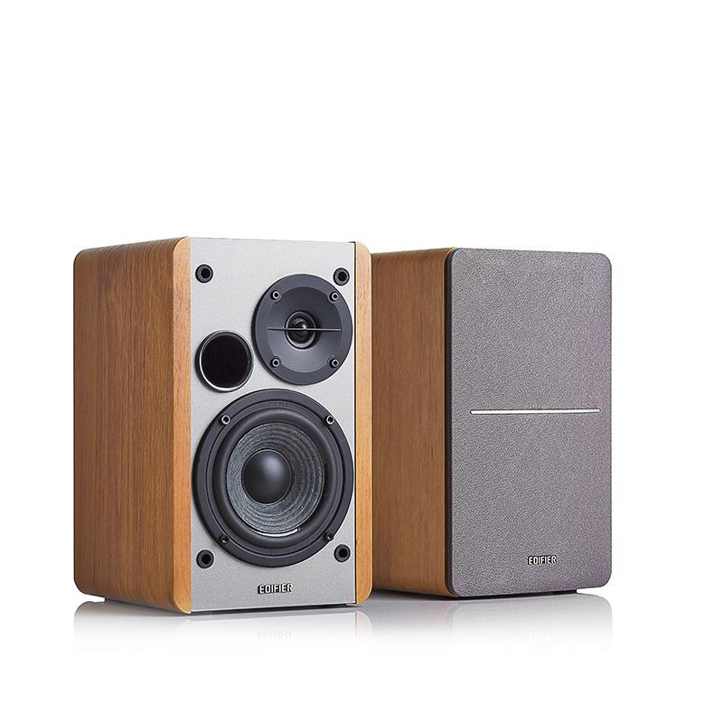 R1280t Powered Bookshelf Speakers Edifier Usa