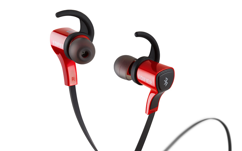 w288bt bluetooth earphone edifier malaysia. Black Bedroom Furniture Sets. Home Design Ideas