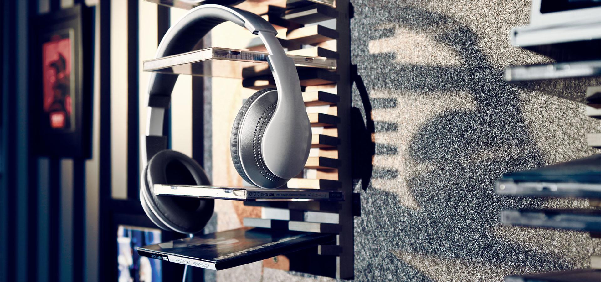 Bluetooth gaming headphones - gaming headphones removable mic