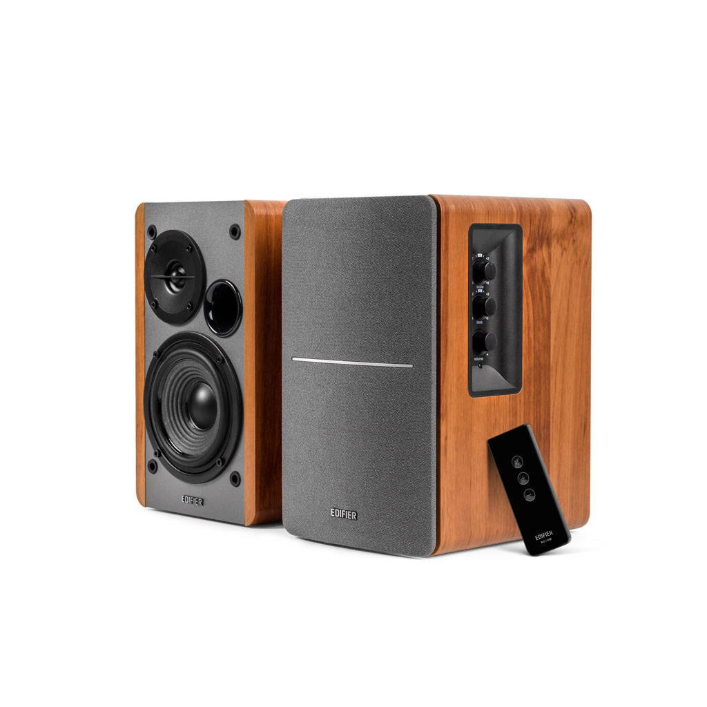 Bang Olufsen  lifier Needed Other Parts 187386 as well 185 further 147 also 61 likewise 61. on online car audio sites