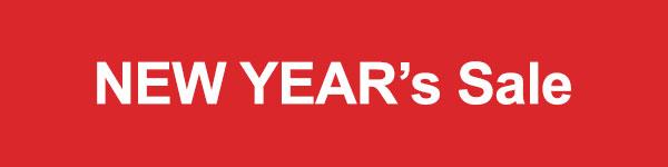Edifier New Year Sale