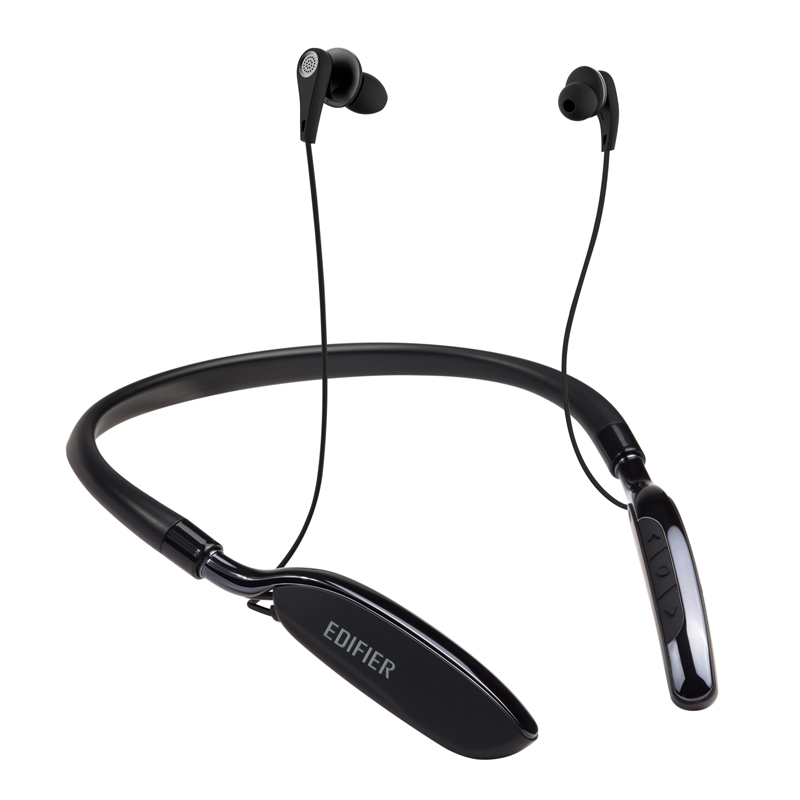 Bluetooth model w360bt