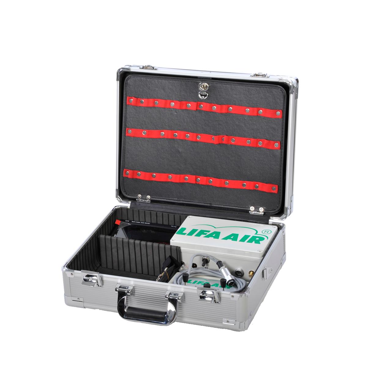 Ventilation Hygiene Products Lifa Air