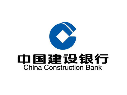 corporate governance bank of china China, china construction bank, bank of china, agricultural bank of chinabank of communications,, citic bank, bank of beijing, bank of nanjing, bank of ningbo, shenzhen development bank corporate governance and performance of listed commercia l banks during financial crisis.