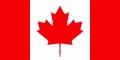Canada (English)