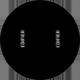 Edifier R1700BT Ηχεία Αυτοενισχυόμενα 66W Λευκά-Ασήμι 9