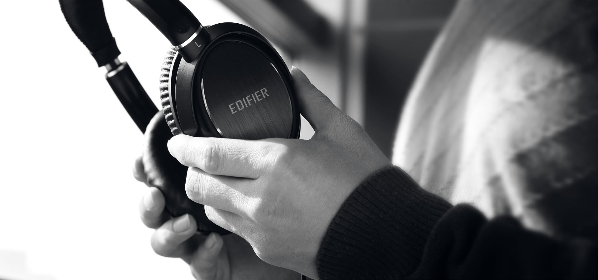 How to find the perfect headphone for travelling