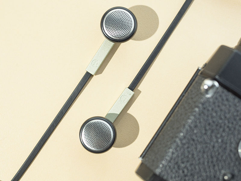 Edifier Hi-Fi earphones coming soon to North America