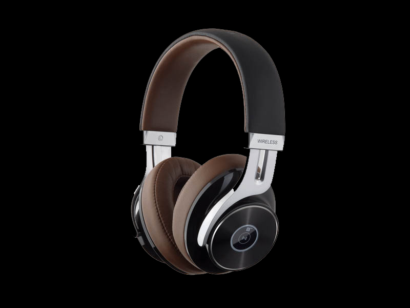 Edifier W855BT Bluetooth Headphones best price in Pakistan at www.brandtech.pk