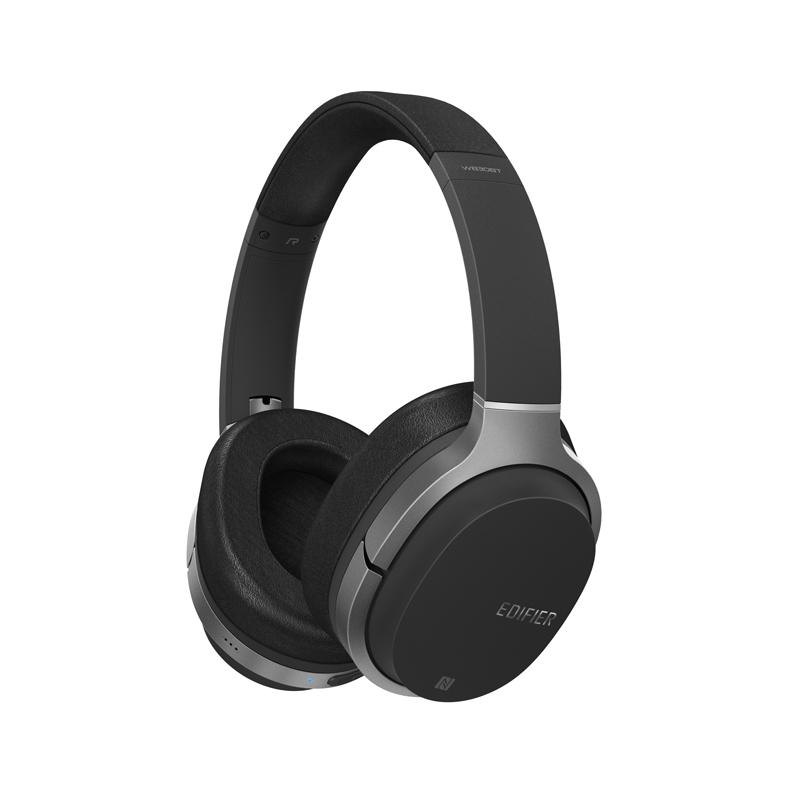 W830bt Bluetooth Wireless Headphones Edifier Pakistan