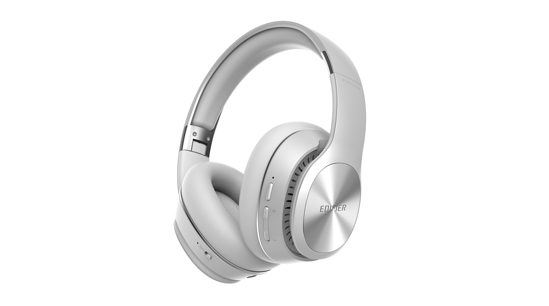 0c8cae6eabe Headphones and Earphones for Hi-Fi Music, Phones and Gaming ...