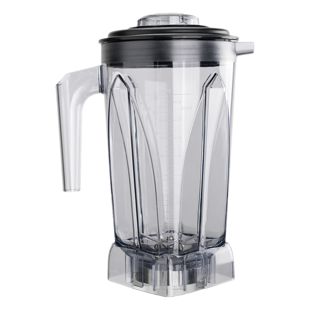 Industrial Kitchen Blender: Commercial Kitchen Blender Ventray Pro 600